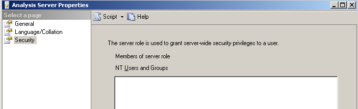 [SSAS_Security.PNG]
