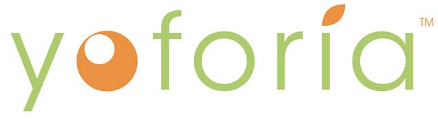 Yogurt Company Logo Frozen Yogurt Company Opens