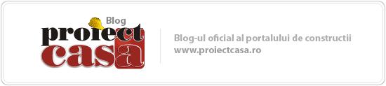 Firme de constructii, Proiecte Case, Materiale de constructii