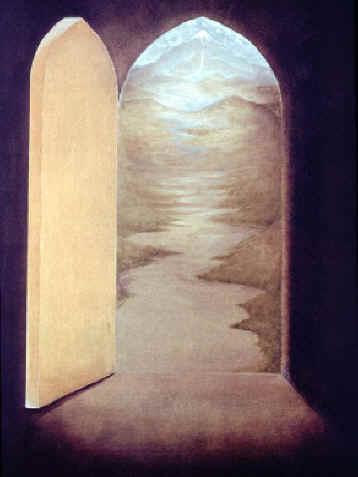 http://4.bp.blogspot.com/_bVsLSex6vEk/S8pD2gYZZLI/AAAAAAAAAUQ/BHl0KffSMGI/s1600/open+door.jpg