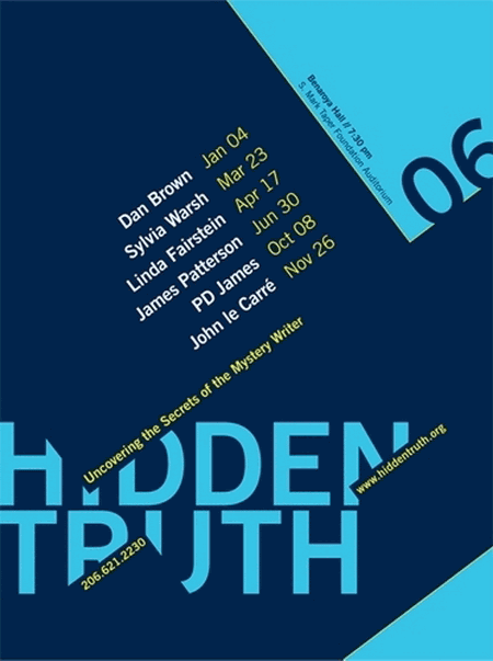 Examples Of 300 Typography Poster Designs Nokia Lumia