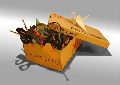 Incredible And Creative Origami Artworks