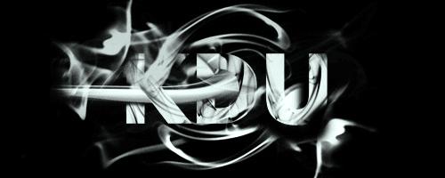Smoke + Type Studies