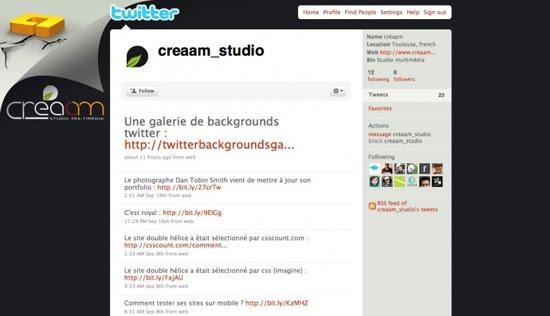 creaam_studio