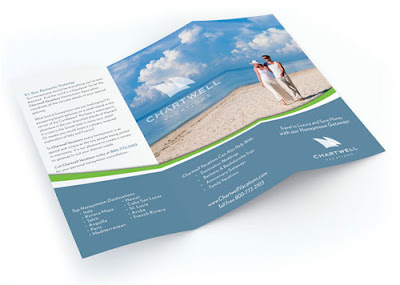 Best Brochure Design Inspiration Design Inspiration – Sample Hotel Brochure