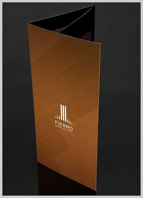 Best Brochure Design Inspiration | Design Inspiration | Psd Collector
