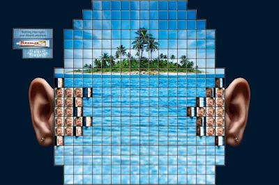photoshop iklan
