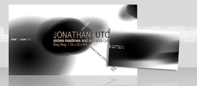 How to design Business Card