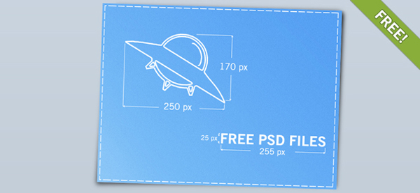 Best Free PSD File For Web Designer & Developer Seen On  www.coolpicturegallery.us