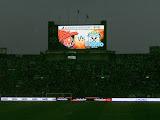 ホーム埼玉スタジアム07年4月7日浦和レッズ対ジュビロ磐田戦