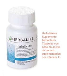 Via Saludydinero Herbalife Blogspot