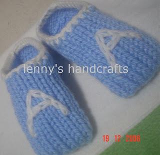 cara merajut comment on this picture merajut knitting dengan benang