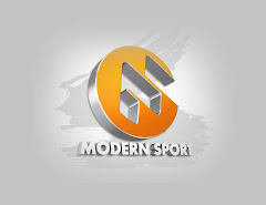 قناة مودرن سبورت