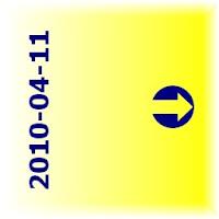 Választas 2010 bejegyzéshez