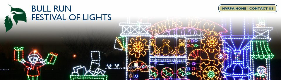 Pnc festival of lights discount coupons