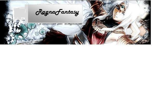 RagnaFantasy