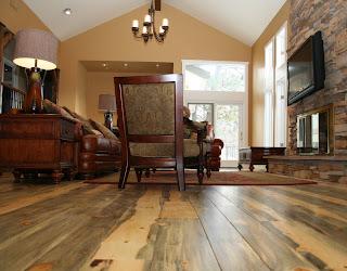 Denver floor guy beetle kill pine flooring beetle kill pine flooring tyukafo
