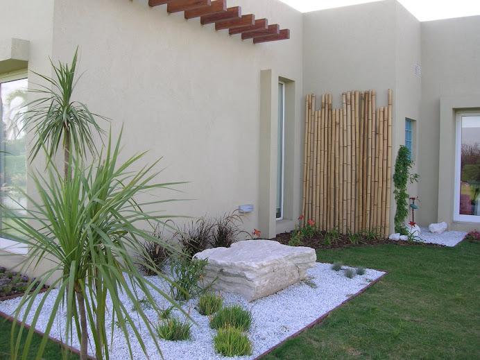 Paisajismo y dise o de parques y jardines paisajismo for Diseno de parques y jardines