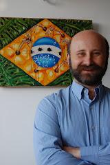 Aron Belinky