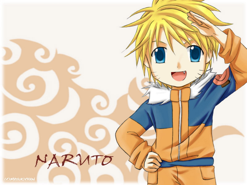 chibi wallpaper. naruto chibi wallpaper
