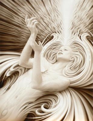 PhaseShift - Page 3 Yemanja+:+the+Awakening+of+the+Heart