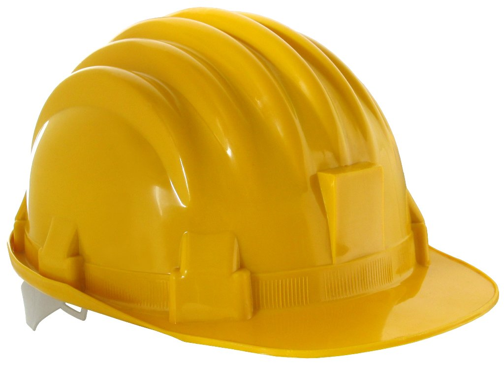 external image hard-hat.jpg