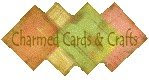 Charmed Cards & Crafts