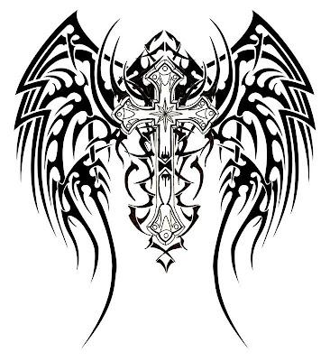 Koleksi Gambar Tattoo