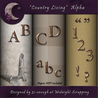 http://feedproxy.google.com/~r/MidnightScrapping/~3/ggTL-fjXXbw/freebie-country-living-alpha.html