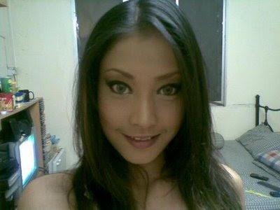 Sexy Malay 74