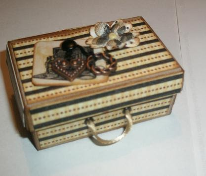 kuffert sørensen