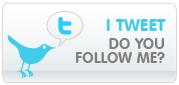 I like Twitter...