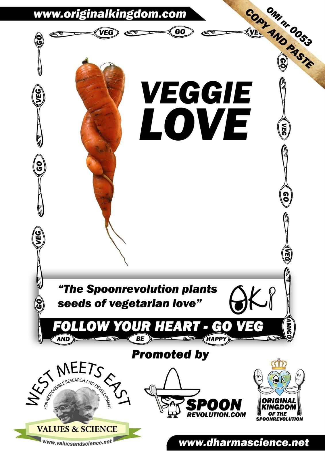 http://4.bp.blogspot.com/_bX3e17ul0WY/TOiG8raHUhI/AAAAAAAAC6M/_BNZcrtmWxM/s1600/0053_oki_veggie_love.jpg