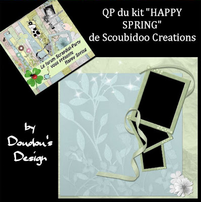http://doudouscrap.blogspot.com/2009/04/kit-et-qp-happy-spring-en-freebie.html