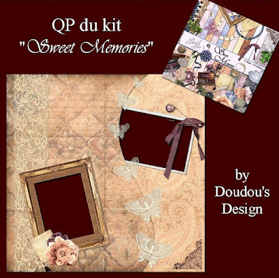http://doudouscrap.blogspot.com/2009/04/qp-sweet-memories-en-freebie.html