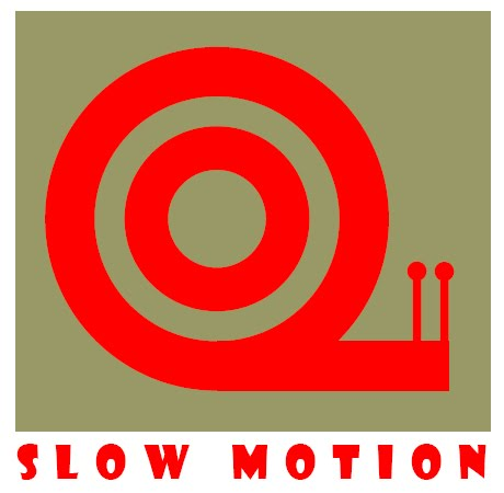 [logo_slow_motion.jpg]