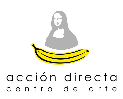 [Logo_AD_centro_arte_b.jpg]