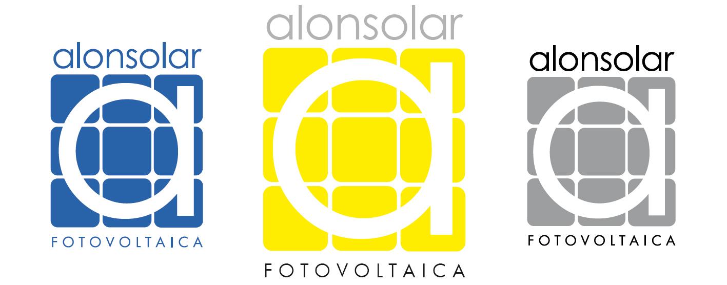 [3_logos_alonsolar.jpg]