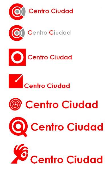 [proyecto_centro_ciudad_1.jpg]