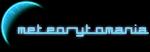 Meteorytomania Poland