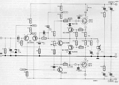 amp rv wiring diagram images wiring diagram simple 6l6 tube schematic 30 rv plug wiring diagram