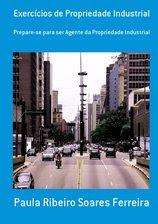 LIVRO: Exercícios de Propriedade Industrial