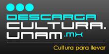 DIFUSIÓN CULTURAL UNAM