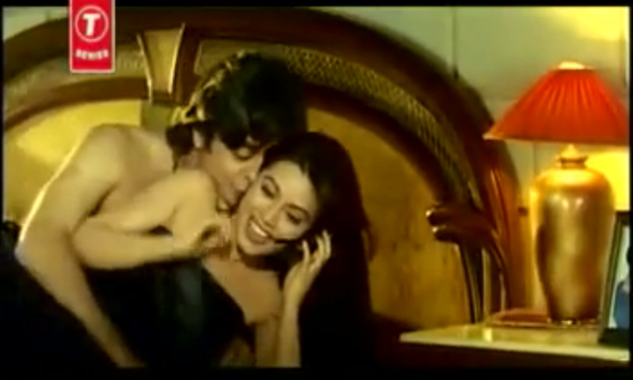 of Hottest ScenesClick for larger images: Mahima Chaudhry Having Sex