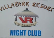VILLA PARK NIGHT CLUB MWANZA