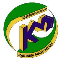 Matrikulasi Melaka