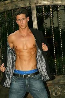 Tyler Lough