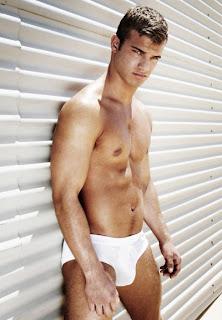 Evan Wadle