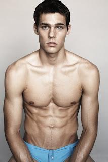 Holden Nowell
