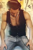 NIRVANA starring DJ Micky Friedmann